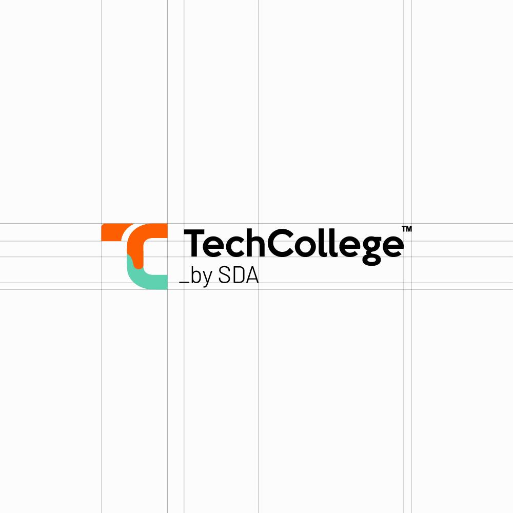 Logo TechCollege