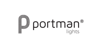 Portman Lights