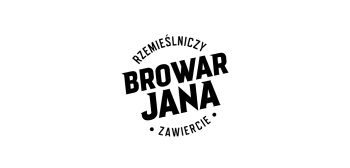 browarjana